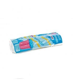 Rollo Comunidad 10 Usos 85x105 Blanco - Unidad Venta: Caja 30 rollos - Palet 54