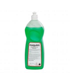 Lavavajillas manual Bona Premium E-180V 1 L - Botella 1 L