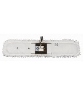 Mopa microfibra bucle 75 cms - 1 ud