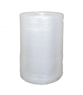 Bobina de papel de burbujas 1,20x150 metros