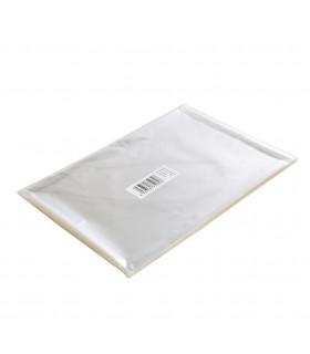 Bolsas de Polipropileno con Adhesivo 300x400 mm. Paquete de 100 uds.